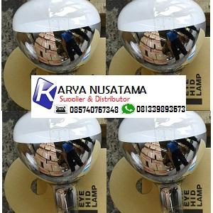 Jual Lampu Industri Lampu Eye Iwasaki 450W 220V di Surabaya