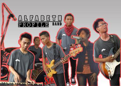 Kumpulan lagu indie Alfabet Band mp3 terbaru