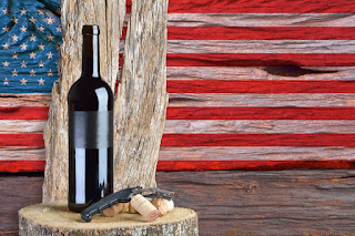 American Wine Specialist Program (AWS)