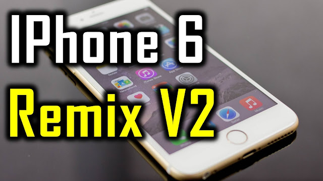 iphone 6 ringtone remix iphone iphone 5 ringtone remix 15066