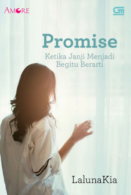 Promise by Laluna Kia Pdf