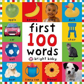 100 từ đầu tiên