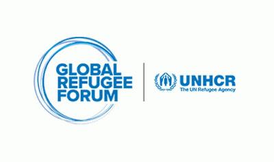 Geneva, Switzerland to host World's first Global Refugee Forum