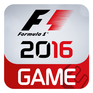 Download F1 2016