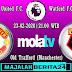 Prediksi Manchester United vs Watford — 23 Februari 2020