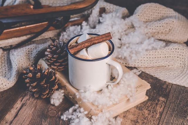 Vianoce a vianočné darčeky ako téma číslo jeden