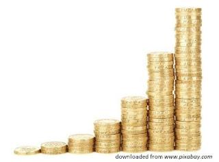 Stimulus Fiskal (Fiscal Stimulus): suatu tinjauan