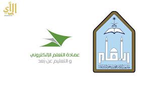 وظائف خالية فى جامعة الإمام فى السعودية 2017