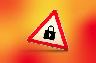 Cinco dicas para se proteger contra ransomware