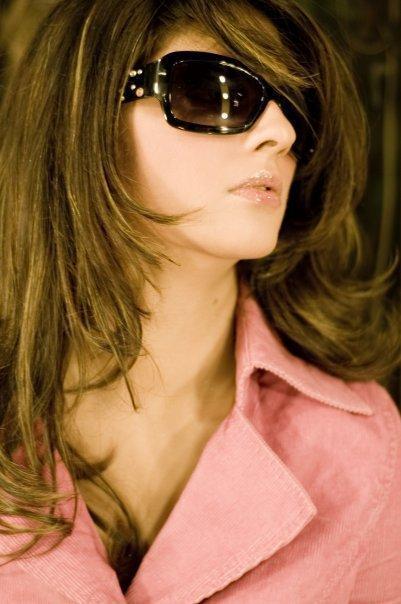 attitude image girl wallpaper