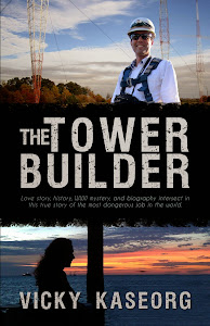 The Tower Builder