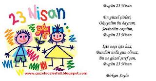http://guzelsozlerfull.blogspot.com/2016/04/23-nisan-siirleri-kisa-23-nisan-siiri.html
