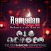 Ramadan Retreat '16: Refresh Your Emaan - Free webinar from IOU