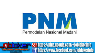Lowongan Kerja terbaru PT Permodalan Nasional Madani (Persero) Cabang Magelang