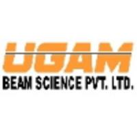 Diploma or ITI Job vacancy Walk In Interview For Ugam Beam Science Pvt Ltd Bakrol,  Ahmedabad