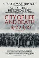 Ciudad de vida o muerte