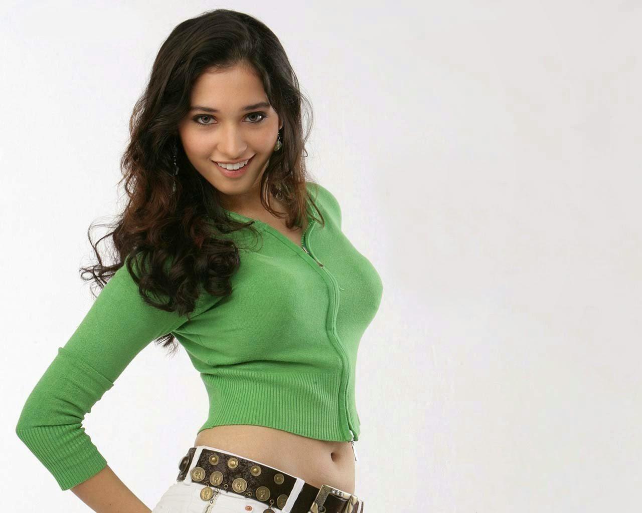 Tamanna Latest: Tamanna Bhatia - Hot HD Photos