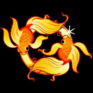 Lagna Rashifal All - Specially horoscope pisces next week  (1-2-3-4 June 2020)