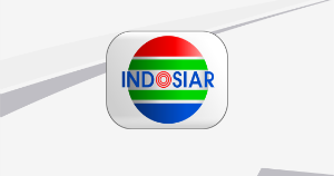Nonton Tv Online Indosiar Streaming Live Hd Di Hp Android