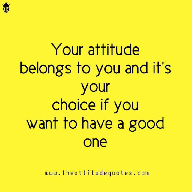 about positive attitude quotes, positive attitude quotes for work, work positive attitude quotes, attitude quotes for life