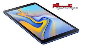 مواصفات و مميزات تابلت سامسونج جالكسي تاب Samsung Galaxy Tab A 10.5