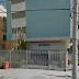 UniverCidade: leilão do prédio do campus Madureira é suspenso pela Justiça
