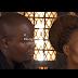 New Video: Ruby x Wakazi -Sijutii Remix (Official Video) | Mp4 Download