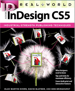http://www.freesoftwarecrack.com/2014/07/adobe-indesign-cs5-full-version-free.html