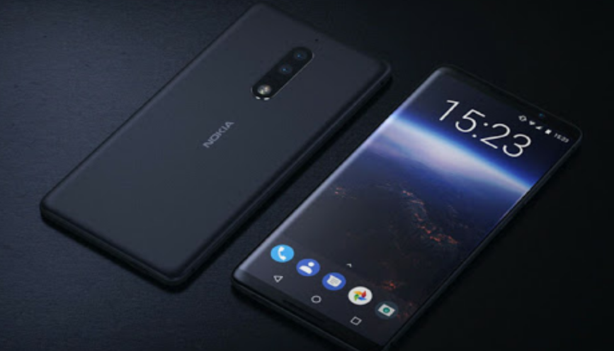 Harga Nokia 7 Plus dan Nokia 7 Terbaru