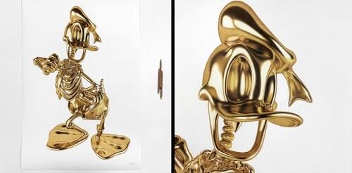 00-Gold-Drawings-Alessandro-Paglia-www-designstack-co