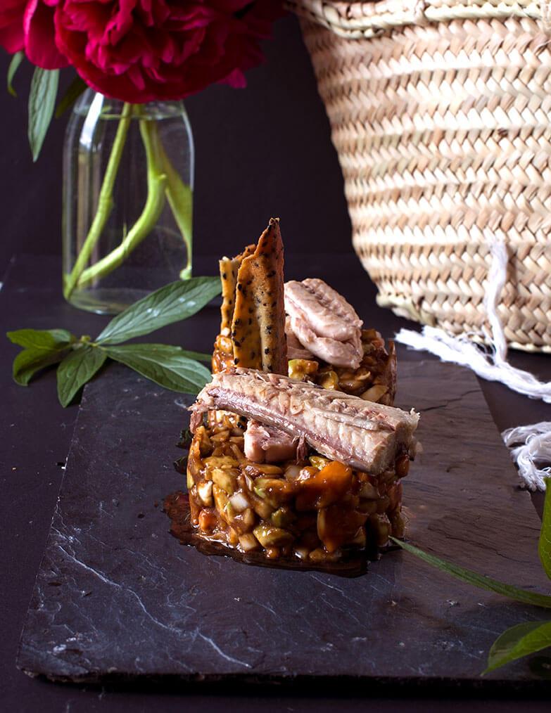 tartar-aguacate-receta-papaya-caballa-conserva-linea4