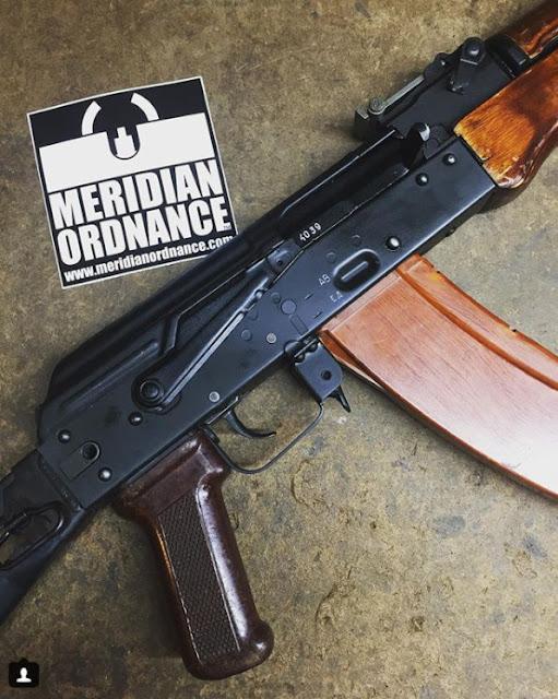 Meridian-Ordnance-Bulgarian-AK74-545-Molyresin