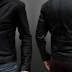 Tips Pilih Custom Jaket Bomber Terbaik yang Pas di Hati