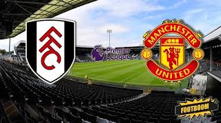 Фулхэм – Манчестер Юнайтед где СМОТРЕТЬ ОНЛАЙН БЕСПЛАТНО 20 января 2021 (ПРЯМАЯ ТРАНСЛЯЦИЯ) в 23:15 МСК.