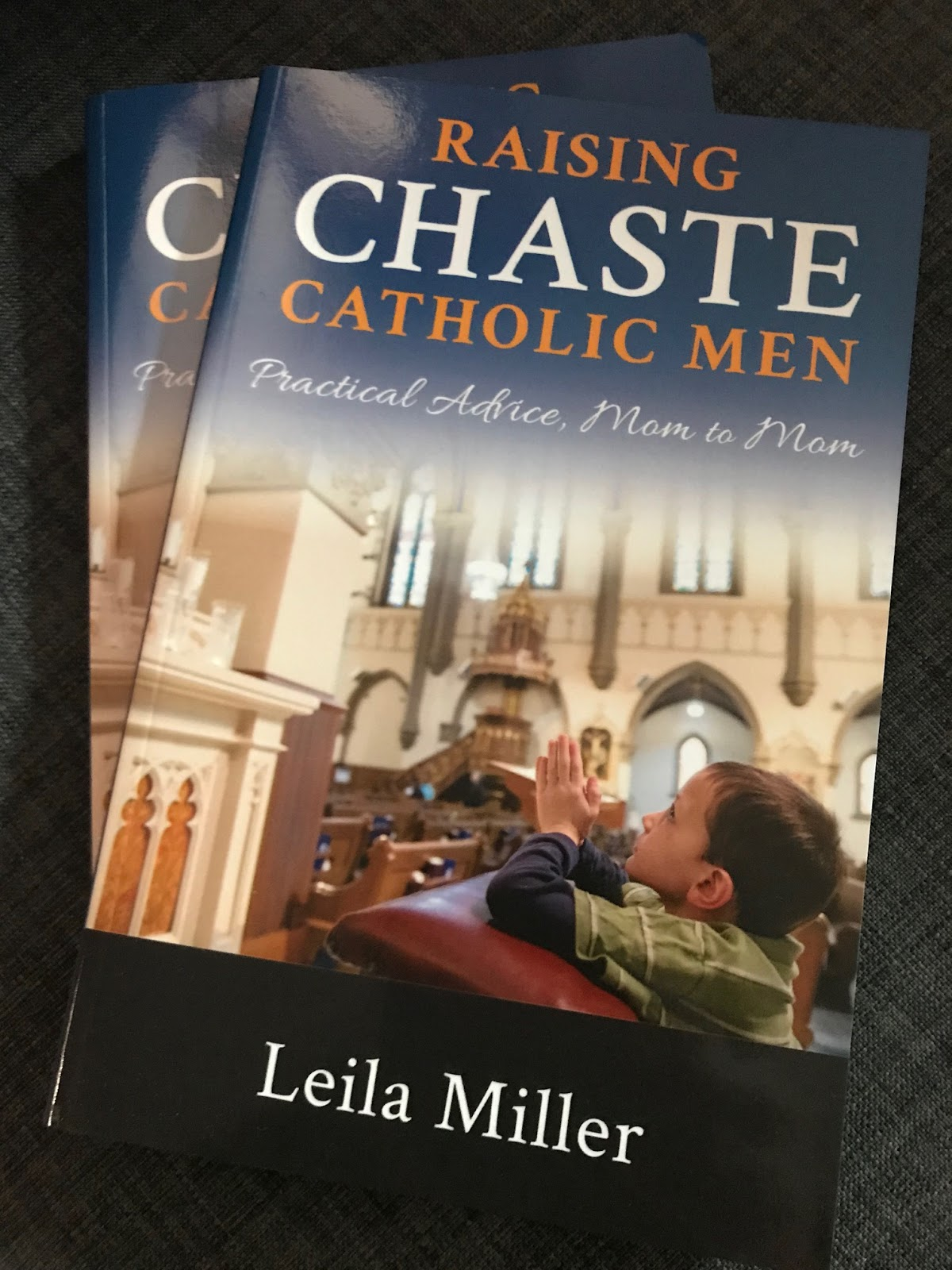 catholic single men in trent This is exactly what catholic officials want men to believe  and placed them within the covers of a single  canons and decrees of he council of trent, hj .