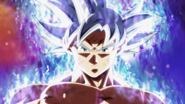 watch dragon ball super episode 129 english subbed