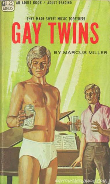 Adult books denver