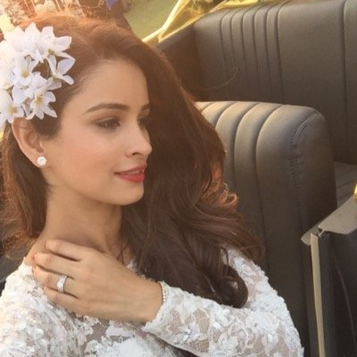 Chetna pande hot, instagram, age, wiki, biography
