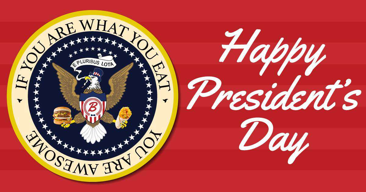 Presidents Day Wishes Lovely Pics