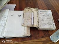 安徽肥东政府取缔基督教聚会点