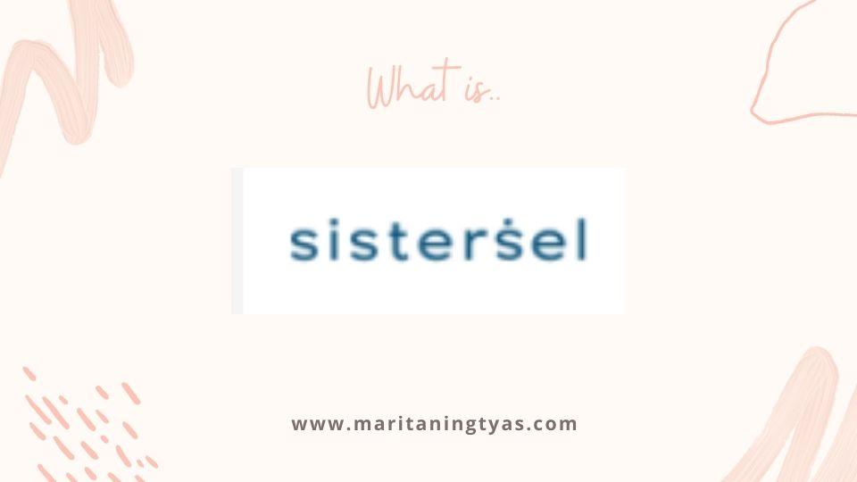 mengenal sistersel