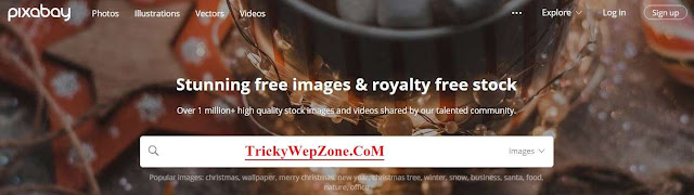 royalty-free-images-site