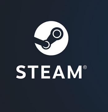 Yuk Intip Cara Mudah Isi Saldo Steam Wallet
