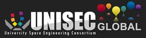 University Space Engineering Consortium