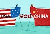 USA or CHINA or You!! which is the best?