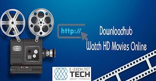 downlodhub com, downlodhub, downlodhub in movie, downlodhub in hindi movie, downloadhub in new movie, downloadhub to,