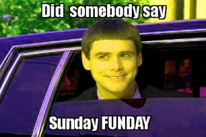 Funny%2BSunday%2BImages%2BHD%2B33