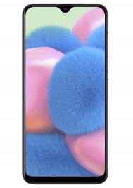 Cara Reset Data Pabrik Samsung Galaxy A30s