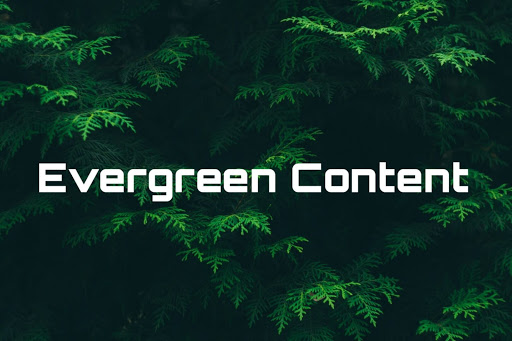 Create-and-post-evergreen-content