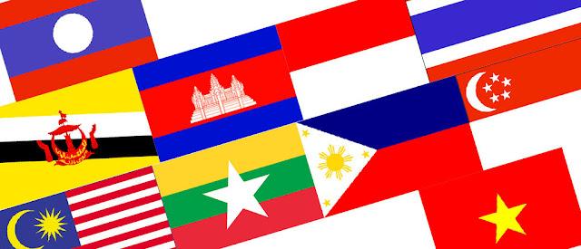 Ketua DPR Optimistis ASEAN Jadi Pelopor Perdamaian Dunia